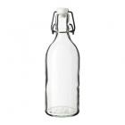 بطری دردار کوچک ایکیا KORKEN
