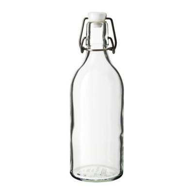 بطري د ردار korken