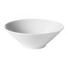 کاسه سفید سرامیک IKEA 365