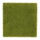 قالیچه سبز HAMPEN