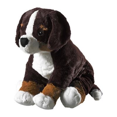 سگ عروسکی HOPPIG