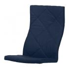 تشک صندلی راحتی سرمه ای POANG