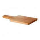 تخته چوبی سرو کوچک PROPPMATT