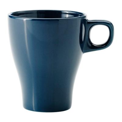 ماگ آبی لاجوردی FARGRIK