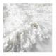 روانداز سفید ایکیا OFELIA