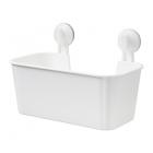باکس سفید حمام ایکیا STUGVIK