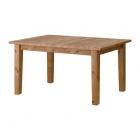 میز چوبی ایکیا STORNAS