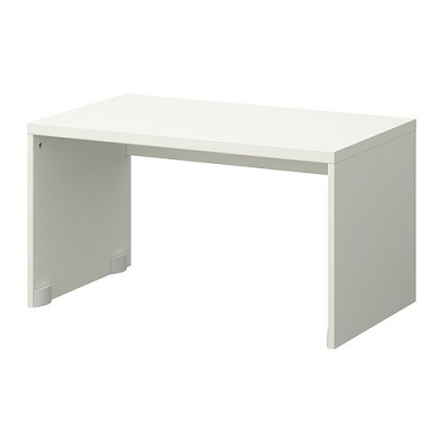 میز سفید کودک ایکیا STUVA