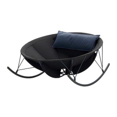 صندلی راکینگ ایکیا IKEA PS 2017