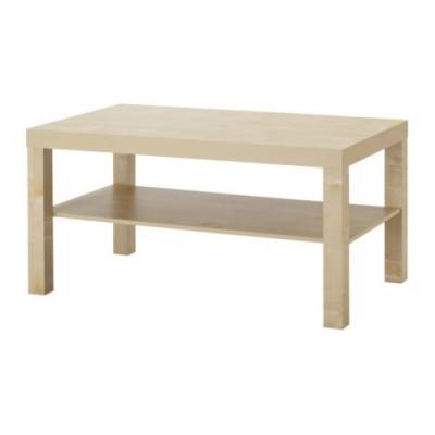 میز جلو مبلی ایکیا lack