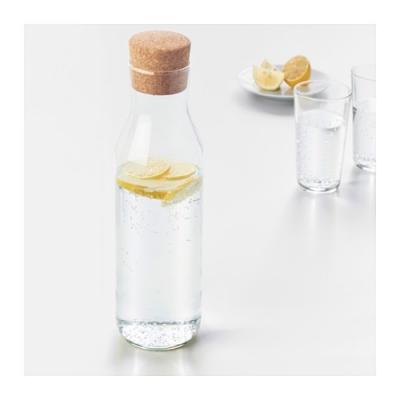 بطری بلور ikea365