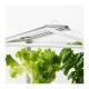 باکس دکوراتیو گلخانه greenhouse