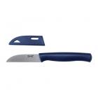 چاقوی آبی دارای محافظ ایکیا SKALAD