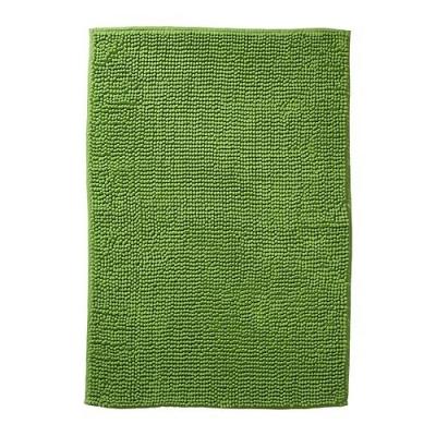 پادري سبز Toftbo
