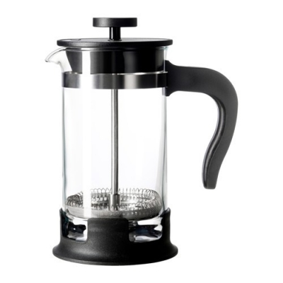 قهوه/چای ساز Upphetta