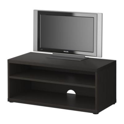 میز تلویزیون MOSJO