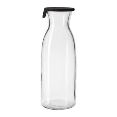 بطری در دار      vardagen