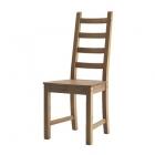 صندلی خودرنگ KAUSTBY