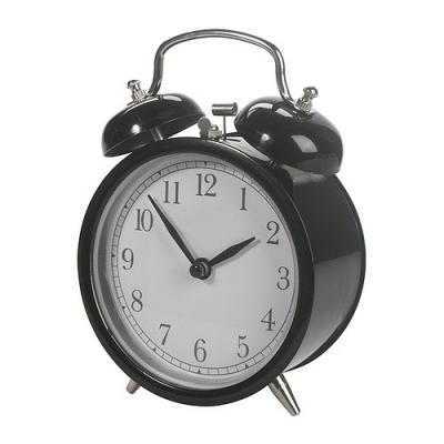 ساعت زنگ دار DEKAD