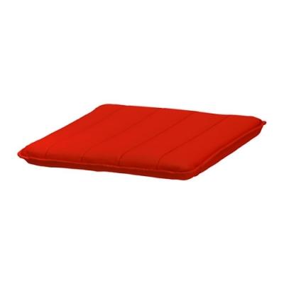 تشک جلوپایی قرمز POANG