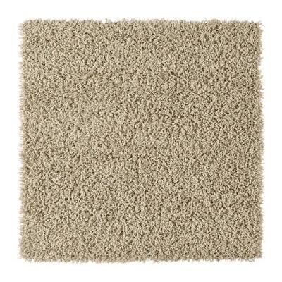 قالیچه کرم HAMPEN