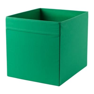 باکس سبز DRONA