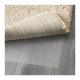 قالیچه adum