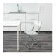 صندلی سفید GUNDE
