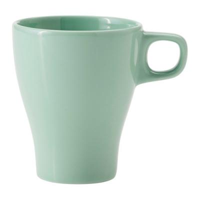 ماگ سبز روشن FARGRIK