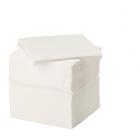 دستمال کاغذی 250 تایی سفید ایکیا STORATARE