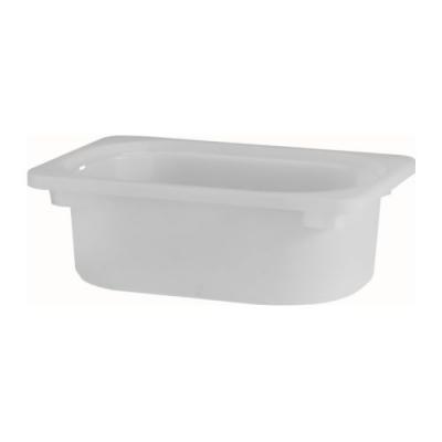 باکس 20x30x10 سفید ایکیا TROFAST