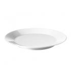یش دستی سفید ایکیا IKEA 365