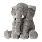 عروسک فیل ایکیا JATTESTOR