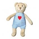 خرس عروسکی ایکیا FABLERBJORN