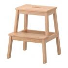 چهارپایه      Bekvam