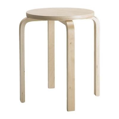 چهارپایه Frosta