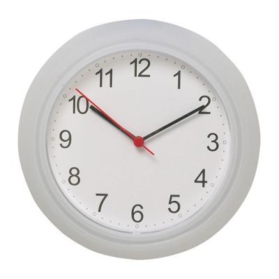 ساعت دیواری ایکیا RUSCH