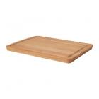 تخته چوبی 27x38 ایکیا PROPPMATT