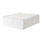 باکس 69x55 در دار سفید ایکیا SKUBB