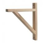 براکت چوبی ایکیا EKBY VALTER