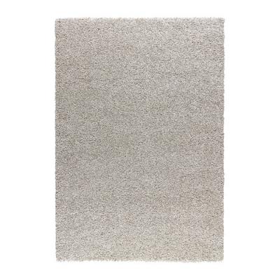 قالیچه سفید-طوسی ایکیا ALHEDE