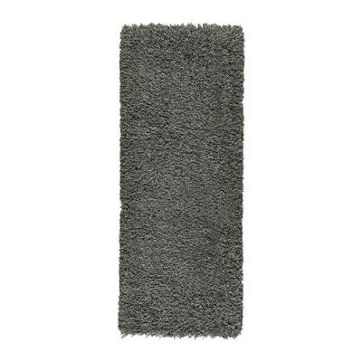 قالیچه ایکیا GASER