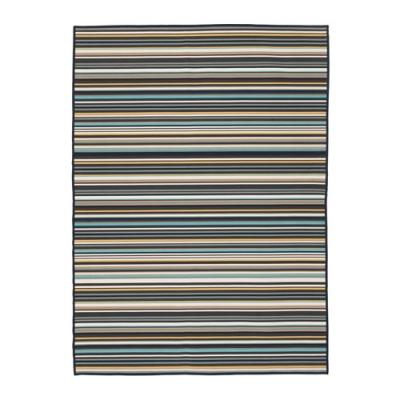 قالیچه 133*195 رنگی ایکیا KARBAK