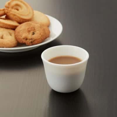 فنجان قهوه ljummen