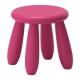 چهارپایه mammut
