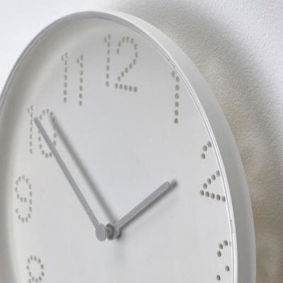 ساعت دیواری ایکیا TROMMA