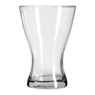 گلدان شیشه ای ایکیا vasen